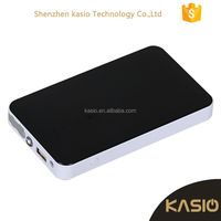 KASIO multi-function Car Emergency Jump Starte battery for winter driving