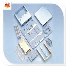 various kinds of stamping part