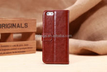 Popular best sell cover for iphone 6 plus with belt clip