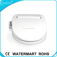 High Quality Heated Electric Bidet Toilet Seat