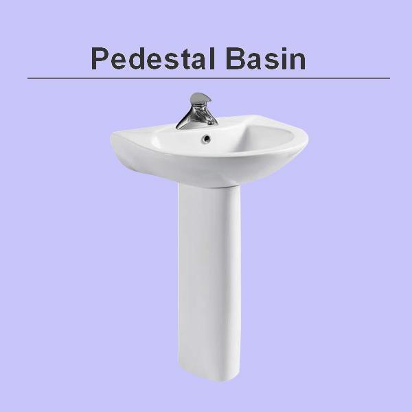 Pedestal Basin.JPG
