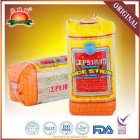 wholesale dried rice noodle type kongmoon rice stick