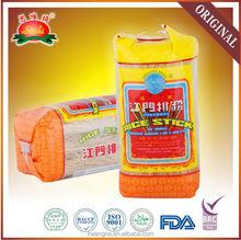 wholesale dried rice noodle type kongmoon rice stick