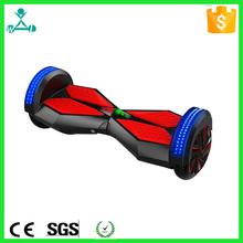E-tsmart X3 Two Wheel Smart Balance Wheel Electric Scooter For Handicap