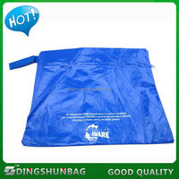 Excellent quality hot sale recycled wine gift bag