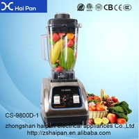 Guangdong Supplier Commercial Names All Fruits