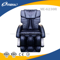 Factory Price Multifunctional Zero Gravity Home Use 4D Massage Chair