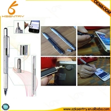 lighted tool pen with water level precision digital multimeter hot air leveling machine