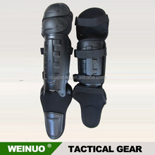 Hot selling airsoft military tactical gear