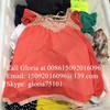 /product-gs/buy-fairly-sale-mixed-used-adult-baby-clothes-in-bale-in-uk-60269727610.html