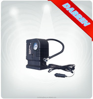 12V 250psi Car Used Electrical Air Compressor Tire Inflator for Car