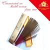 Wholesale incense sticks bulk made in China