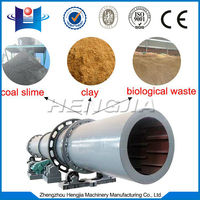 Hengjia mud drying system for Mid East