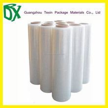 high quality pvc shrink film/sleeve/wrap printing film make in China for packaging