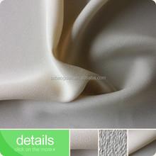 2015 make - to - order robe de mousseline de soie motifs en mousseline de soie écharpe musulmane longue robe en mousseline de soie