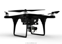 RC racing drone CW350 ,New arrival racing fpv drone 250,FlyCat 260 FPV Racer quadcopter