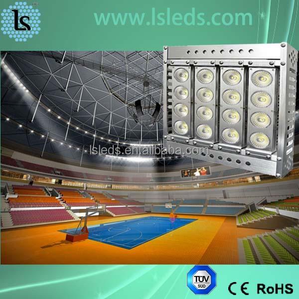 Китай топовые продукты десять продажи прожектор 2000 Вт открытый из светодиодов освещение для спортивная арена