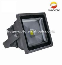 2012 Low price hot sale LED Flood light 40W