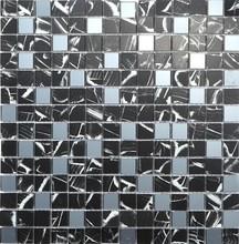 glass tile round mosaic,cheap mosaic