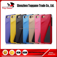 2015 New Design Mobile Phone Case Cover For iPhone 6 bumper case