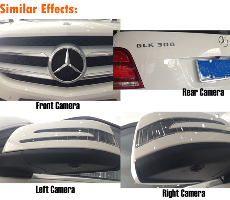 birdview camera system4.jpg