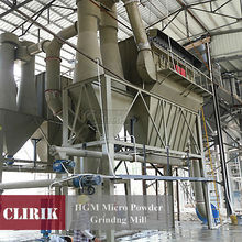 activated carbon pulverizer powder mill