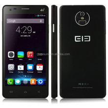 """Brand European Cell Phone Elephone P3000S 5.0"""" MTK6592 Octa Cores Dual Sim 4G LTE Android 4.4 4gb Ram Cell Phone"""