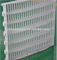 hot selling new brand corrosion resistance easy stall high strengthl corrosion resistance