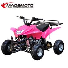 Kawasaki ATV gasoline adult ATV,quad bike, high quality