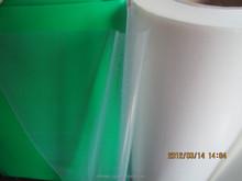 Bonding Adhesive web film production line