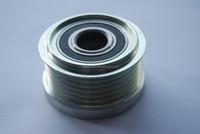 belt wheel pulley