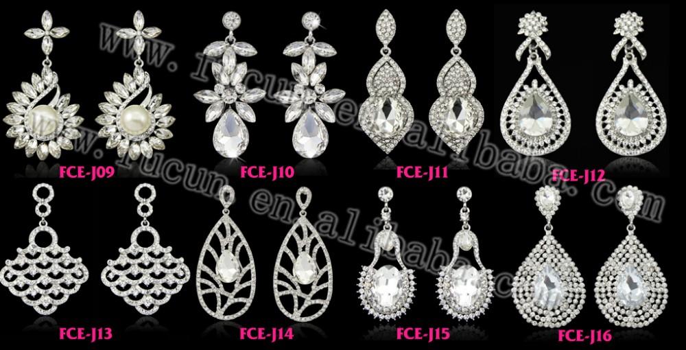 earring design2.jpg