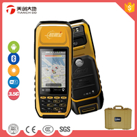 4.3 inch China Star Android Smart Phone Mobile GIS