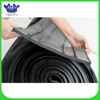 factory outlets waterstop bridge expansion joint