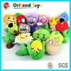 2015 Factory direct sales plush toys custom