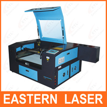 mini laser engraving machine for pens