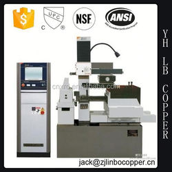 beading machine,ventilation roller forming machine tool,G1.2*1300B five or seven lines swage plate equipment