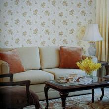 home decorative pvc self-adhesive design wallpaper