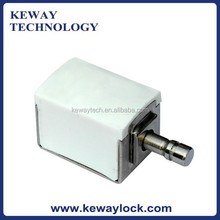 Hot Fail Secure Lock Cabinet Small, Office Cabinet Lock, Electronic Cabinet Lock