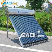 Fadi Water Heater (165Liter)