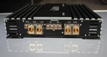 Car amplifier 5000w GB-RMS 1OHMx5000w GB-10000.1D Channel 1 CH Subsonig 15Hz-50Hz PCB FR4