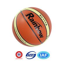 basketball base