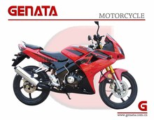 125CC Motorcycle GM125-24