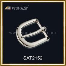 Durable crazy selling 35mm normal belt buckle