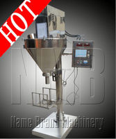 China top quality packaging machines online