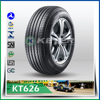New brand for India Market, Keter Car Tire BIS 175/65R14