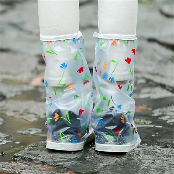 shoe cover (4).jpg