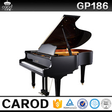 foreign musical instrument chinese handmade grand piano
