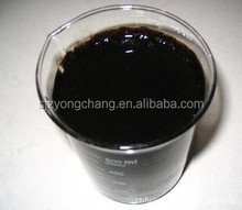 Bitumen 60/70 For Road Construction