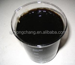 Bitumen 60/70 For Road Construction